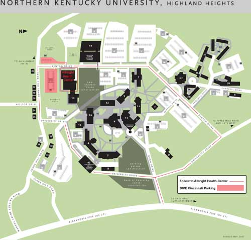 map of nku with Nku Directions Image on Kentucky University also Kenkyu additionally 6 further Caves Map Tanki Online furthermore What Happens To The Deposit When Buying A House.
